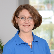 Dr. med.Angela Löhrer-Dierich
