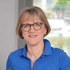 Dr. med.Petra Krüger