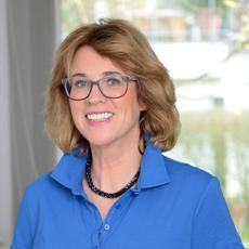 Regina Salzmann-Brandt